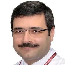 Osman Yüksel Yavuz
