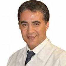 Osman Yurttaş