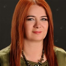 Ozan Özkaya