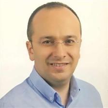 Özgür Kemal