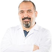 Özgür Osman Dinğil