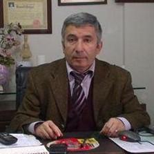 Özkan Karaman