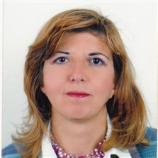 Öznur Abadoğlu