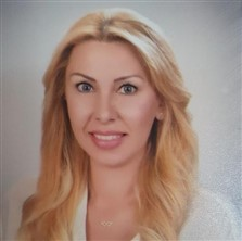 Pınar Alarslan