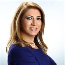Pınar Arat
