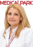 Pınar Atılgan