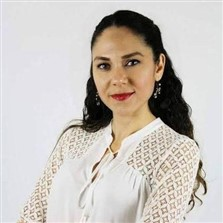 Pınar Başpınar Can