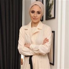 Pınar Bozkurt