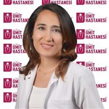Pınar Dal Konak