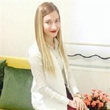 Pınar Erkmen