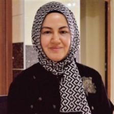 Pınar Esra Turan