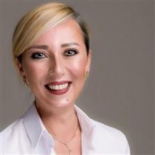 Pınar Güler