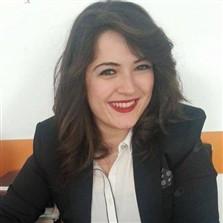 Pınar Hocaoğlu
