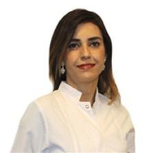 Pınar Karadeniz