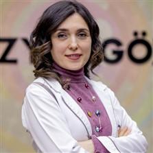 Pınar Kutucu