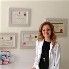 Pınar Saatci