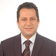 Ramazan Ersoy