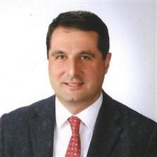 Rasim Gençosmanoğlu