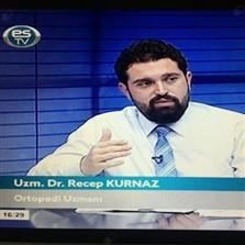 Recep Kurnaz