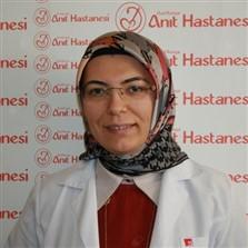 Refika Selimoğlu