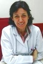 Refiye Koşanoğlu
