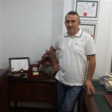 Remzi Kutanis