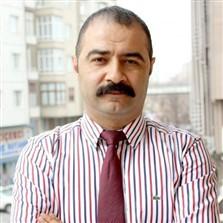 Şaban Karayağız