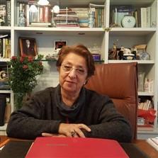 Sabriye Demirci