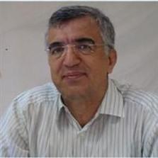 Sadi Türkay