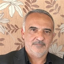 Şahin Ahmedov
