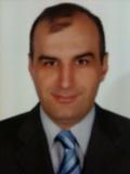 Şahin Bozok