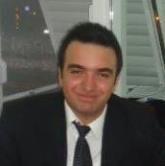 Şahin Karpuz