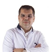 Salih Özcan