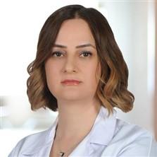 Saliha Kırbaş