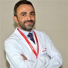 Salim Şentürk