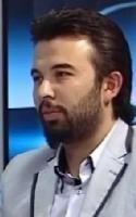 Sami Aydoğdu
