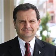 Sefa Müezzinoğlu