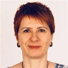 Şefika Aksoy