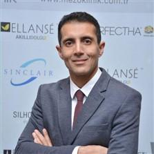 Şehriyar Nazari