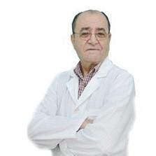 Selahattin Türkoğlu