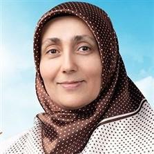 Selda Geçer