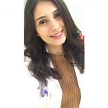 Selda Karakurumer