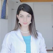 Selda Şahin