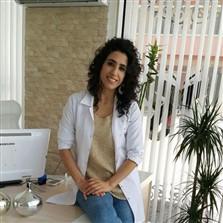 Selda Uzun