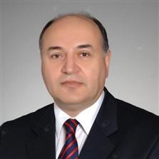 Selim Aksöyek