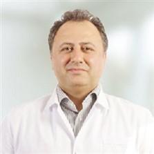 Selim Doğanay