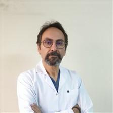 Selim Engez