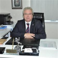 Selim Karabekir