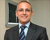 Selim Muğrabi