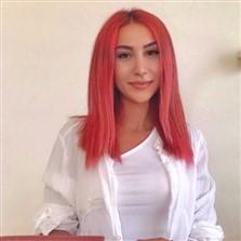 Selin Coşar